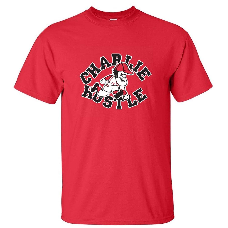 Pete Rose Shirt Pete Rose Cincinnati Reds