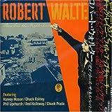 echange, troc Robert Walter - There Goes the Neighborhood