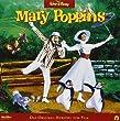 Mary Poppins - Das Original-H�rspiel zum Film