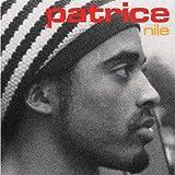 echange, troc Patrice - Nile