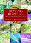 Beyond Borders: Thinking Critically a...