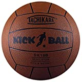 Tachikara SK18B Kick Ball (Official Size)