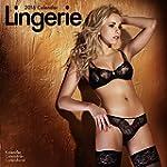 CALENDRIER 2016 LINGERIE FEMININE SEX...