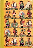img - for Garram the Hunter, a Boy of the Hill Tribes book / textbook / text book