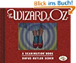 The Wizard of Oz Scanimation: 10 Clas...