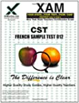 NYSTCE CST French Sample Test 012: te...