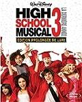 High School Musical 3: La derniere an...