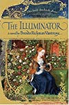 The Illuminator