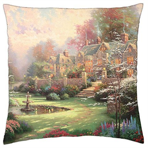 beyond-the-gates-throw-pillow-cover-case-16