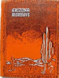 img - for Arizona Highways 1952 (Bound Volume) (Volume 28) book / textbook / text book