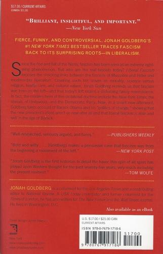 liberal fascism jonah goldberg pdf