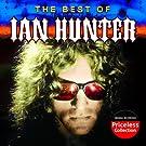 Best of Ian Hunter