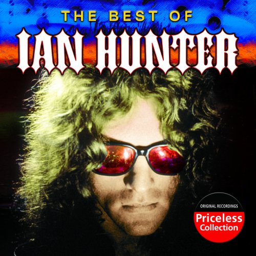 The Best of Ian Hunter