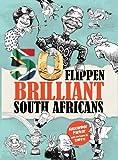 Alexander Parker 50 Flippen Brilliant South Africans