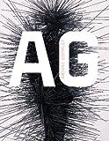 Antony Gormley (Tate Modern Artists)