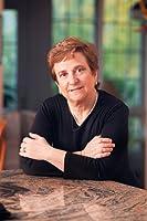Judith Hurwitz