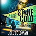 Stone Cold: An Alex Stone Thriller: The Alex Stone Thrillers Audiobook by Joel Goldman Narrated by Kirsten Potter