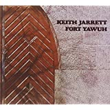 Fort Yawuhby Keith Jarrett