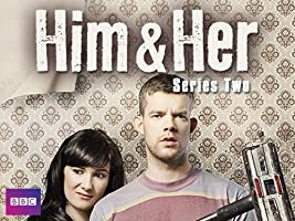 Him and Her - Season 2