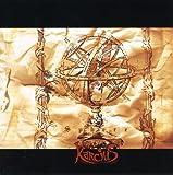 Sph??re by KARCIUS (2007-04-17)