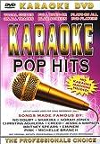 echange, troc Karaoke: Pop Hits [Import USA Zone 1]