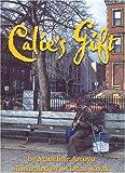 Calie's Gift