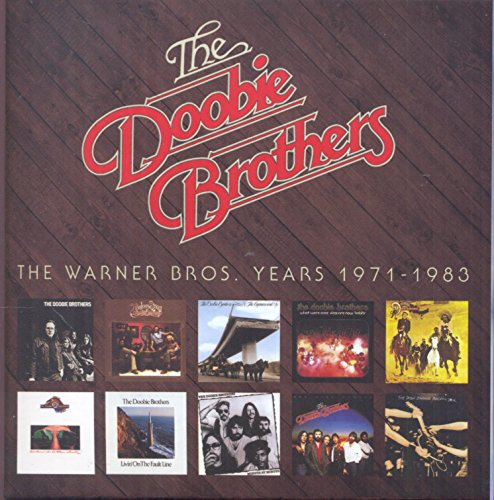 the-warner-brosyears-1971-198