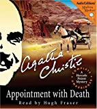 Appointment With Death: A Hercule Poirot Mystery (Mystery Masters)