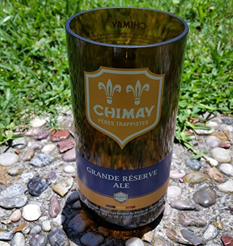 1-upcycled-chimay-grande-reserve-glass