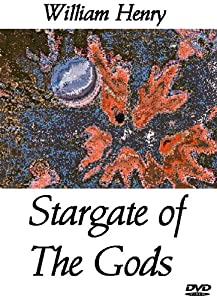 Stargate of the Gods