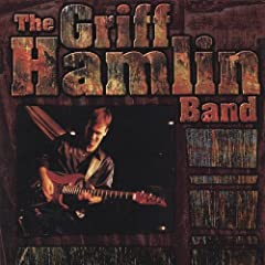 The Griff Hamlin Band