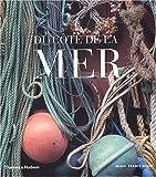 echange, troc Marie-France Boyer - Du côté de la mer