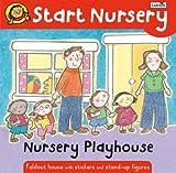 echange, troc Richard Dungworth - Nursery playhouse