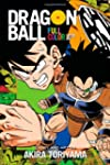 Dragon Ball Full Color 1