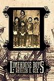 Limehouse Boys