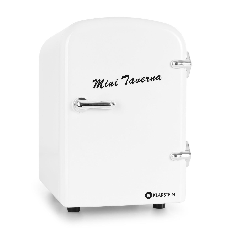Kühlschrank Retro Klein
