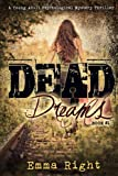 Dead Dreams Book 1