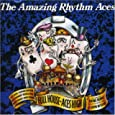 Amazing Rhythm Aces Third Rate Romance