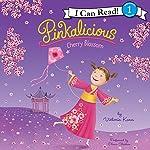 Pinkalicious: Cherry Blossom | Victoria Kann