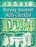 Nursing Assistant Skills Checklist