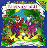 The Bunnies Ball (Pictureback(R))