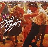 Various More Dirty Dancing