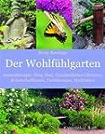 Der Wohlf�hlgarten: Aromatherapie - F...