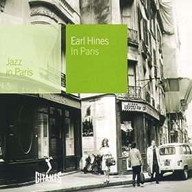 Jazz In Paris - In Paris