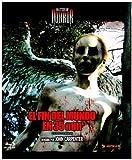 Masters Of Horror: El Fin Del Mundo En 35 mm [Blu-ray] en Castellano