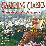 Scimone Gardening Classics