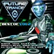 Future Trance-Best of Vol.2