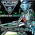 Future Trance-Best of Vol.2