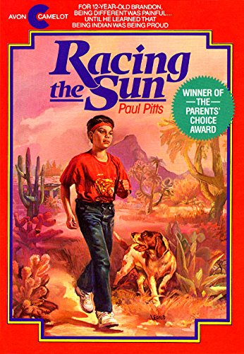 Movie indian race the sun