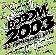 Booom 2003-the Second